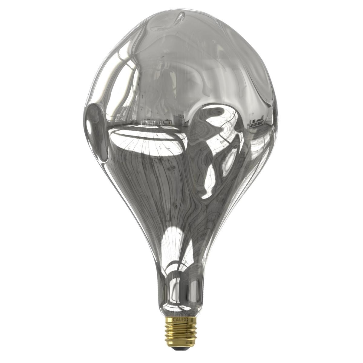 XXL Organic LED lamp