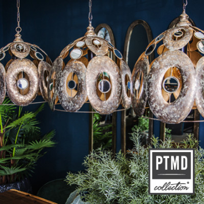 PTMD lampen