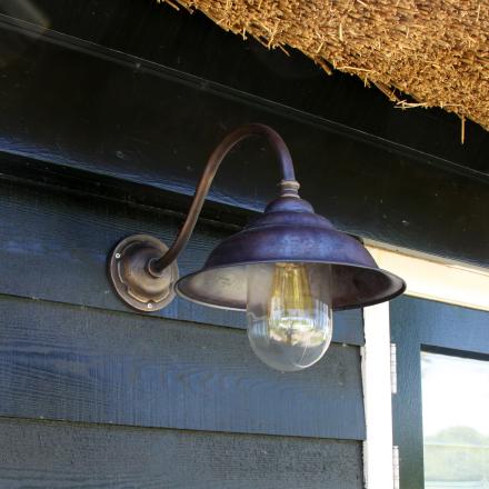 Stal- & Boerderijlampen