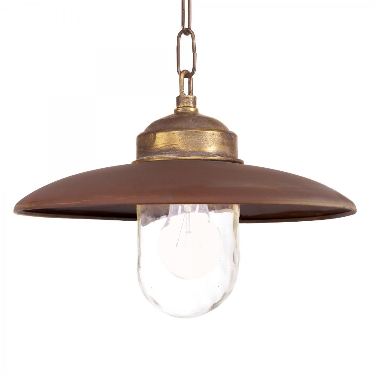 Hanglamp Landes