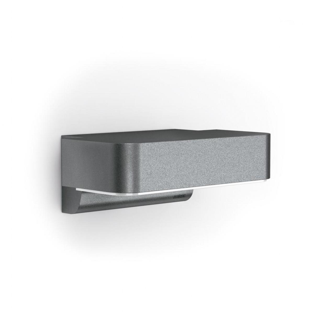 Steinel L800 LED IHF (035747) - Steinel - Sensorverlichting Modern en Strak