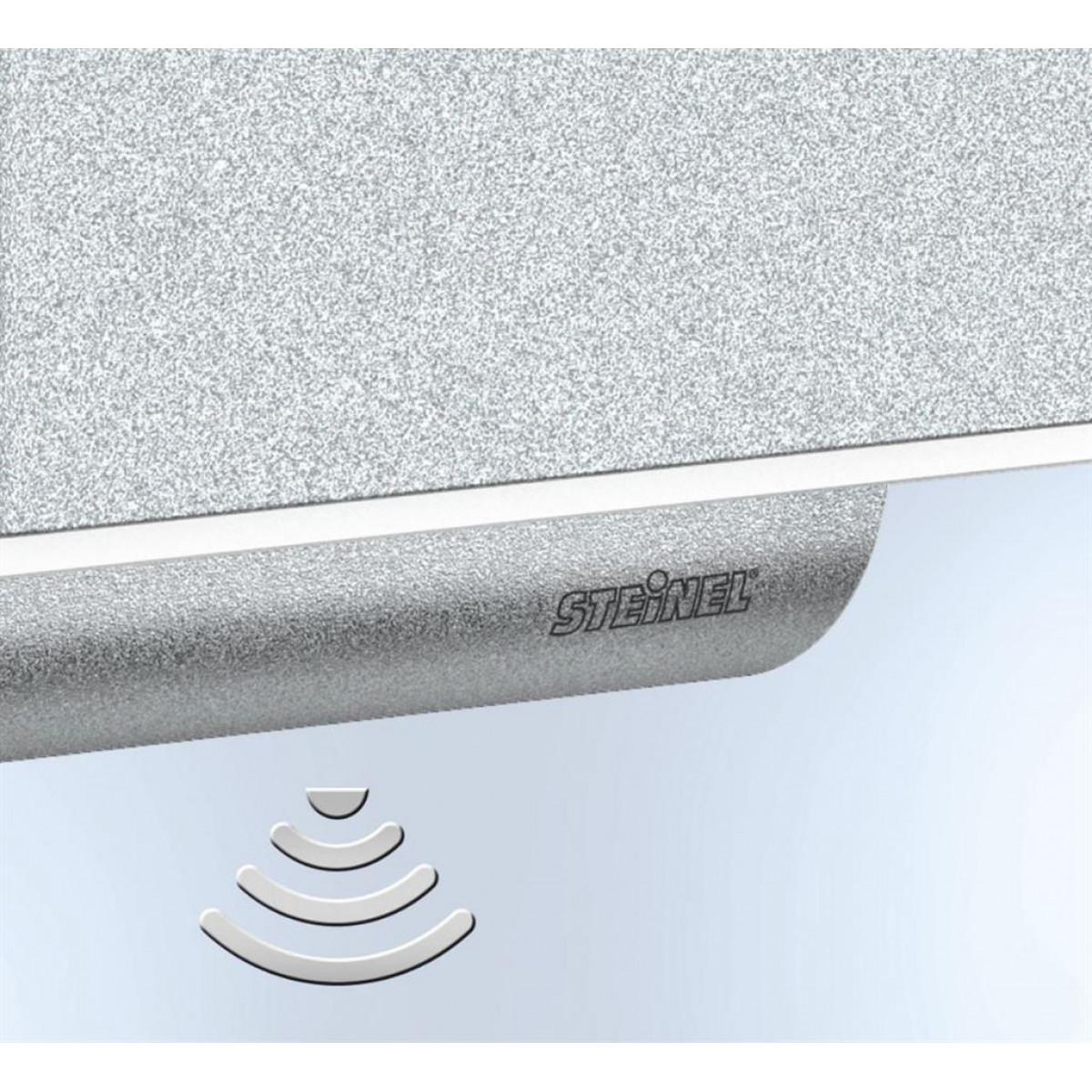 Steinel L810 LED IHF (009847) - Steinel - Sensorverlichting Modern en Strak