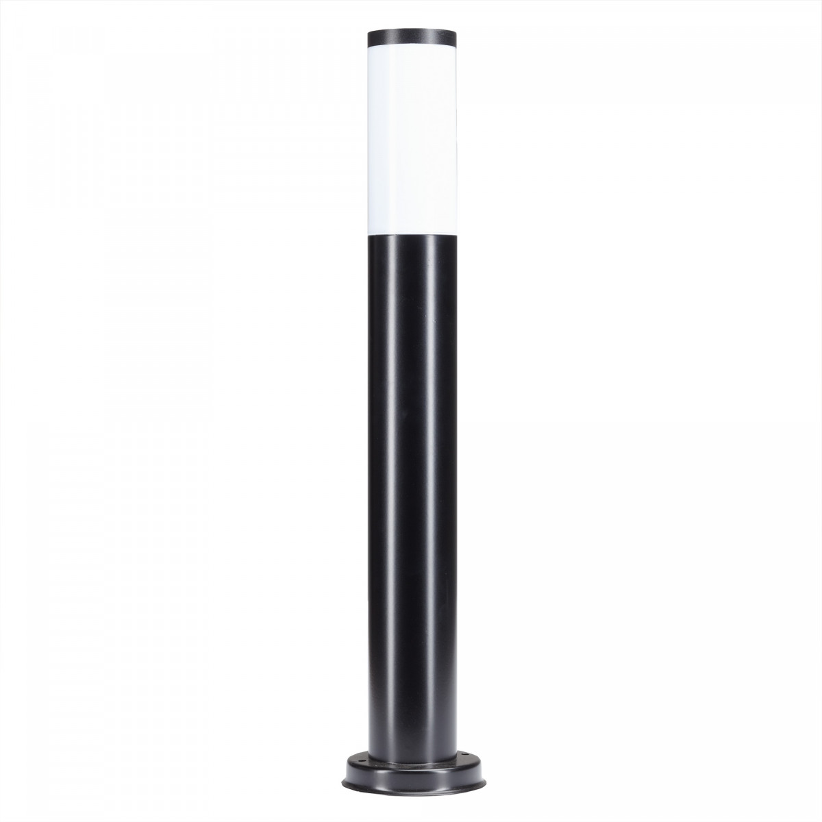 Lech zwart 2 Tuinlamp (7071D4) - KS Verlichting - Tuinlampen