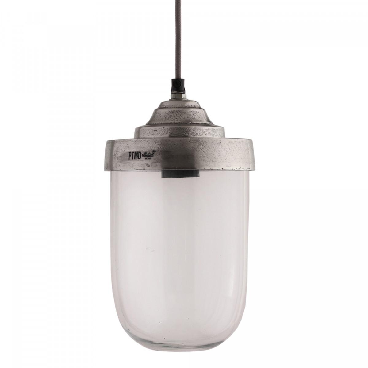 PTMD Tucson S metaal hanglamp (673350)
