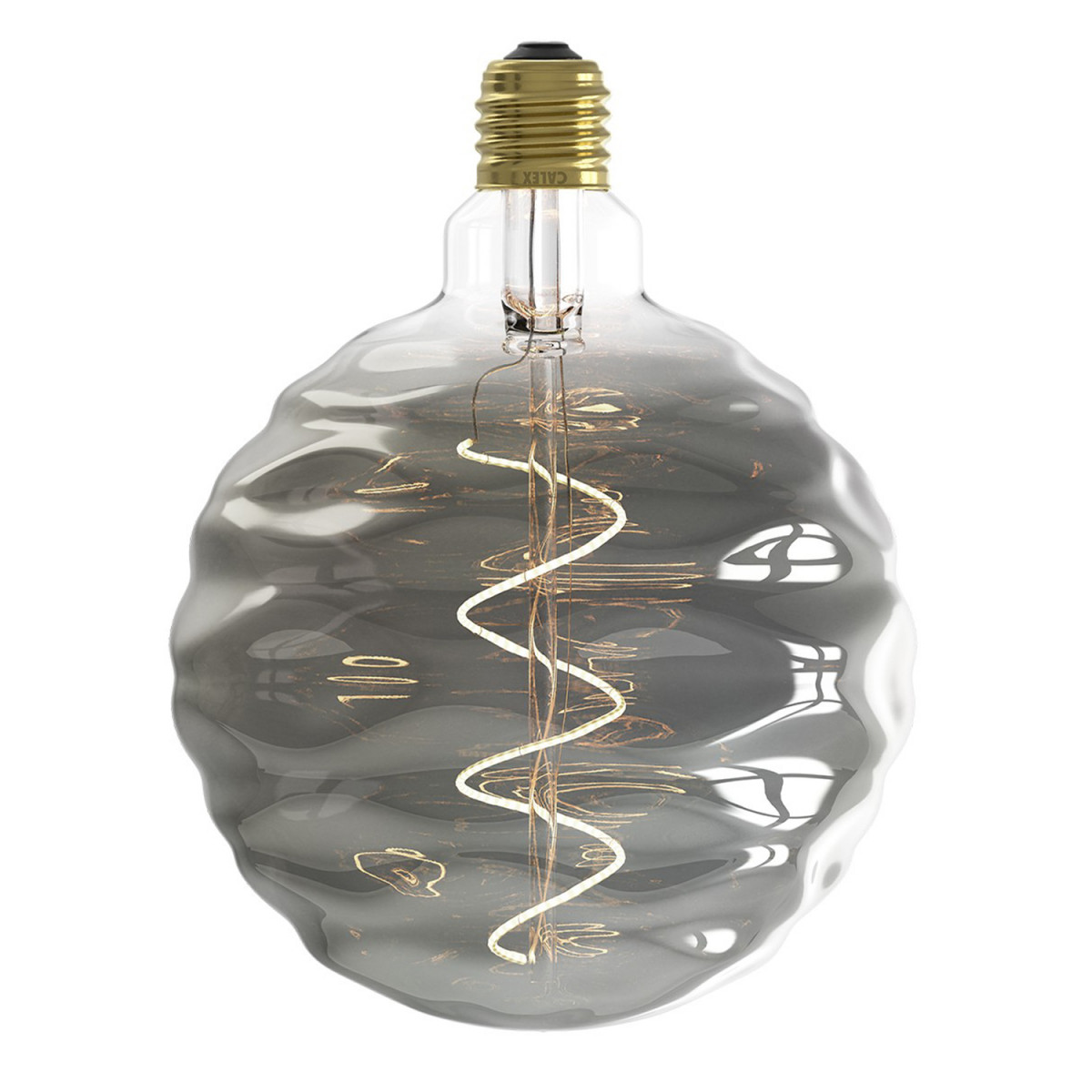 LED XXL lamp Bilbao