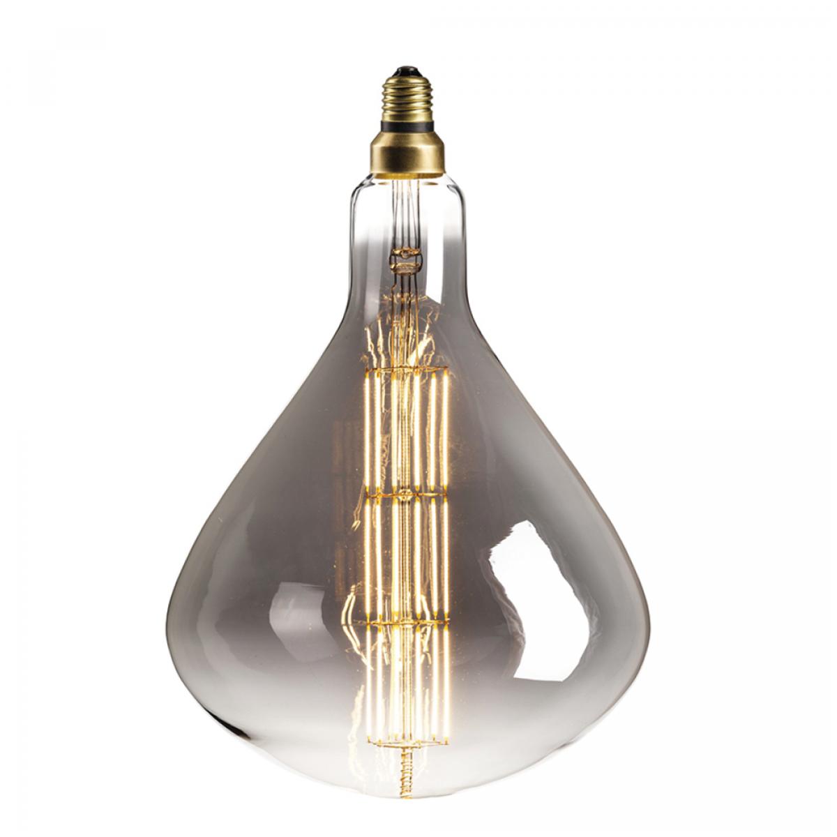 LED XXL lamp Sydney