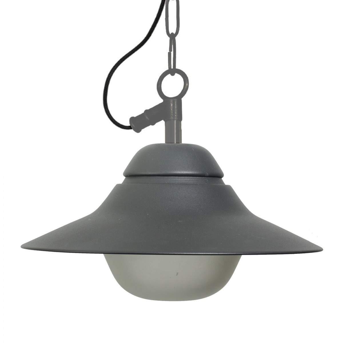 Salzburg Hanglamp