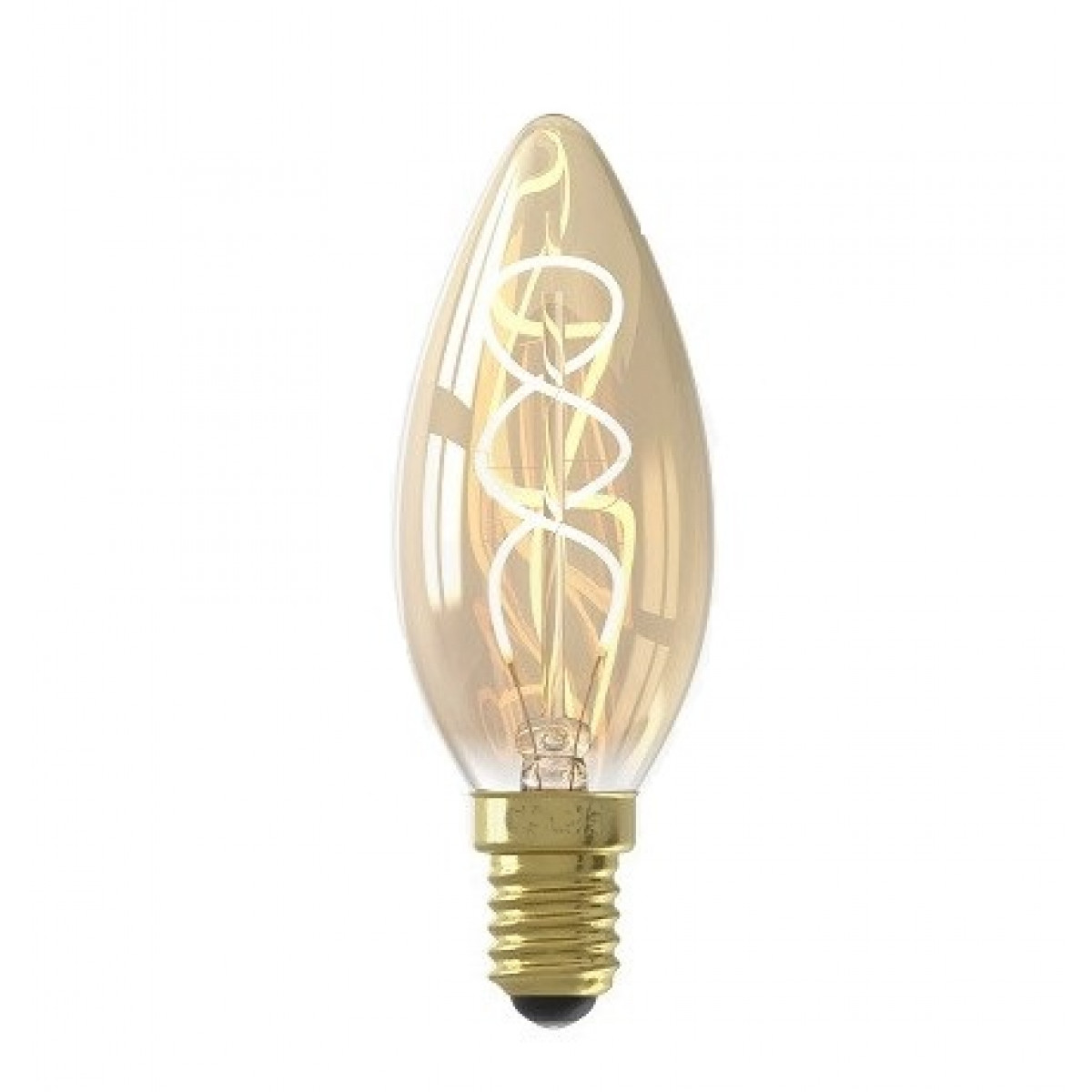 LED Candle E14 lamp