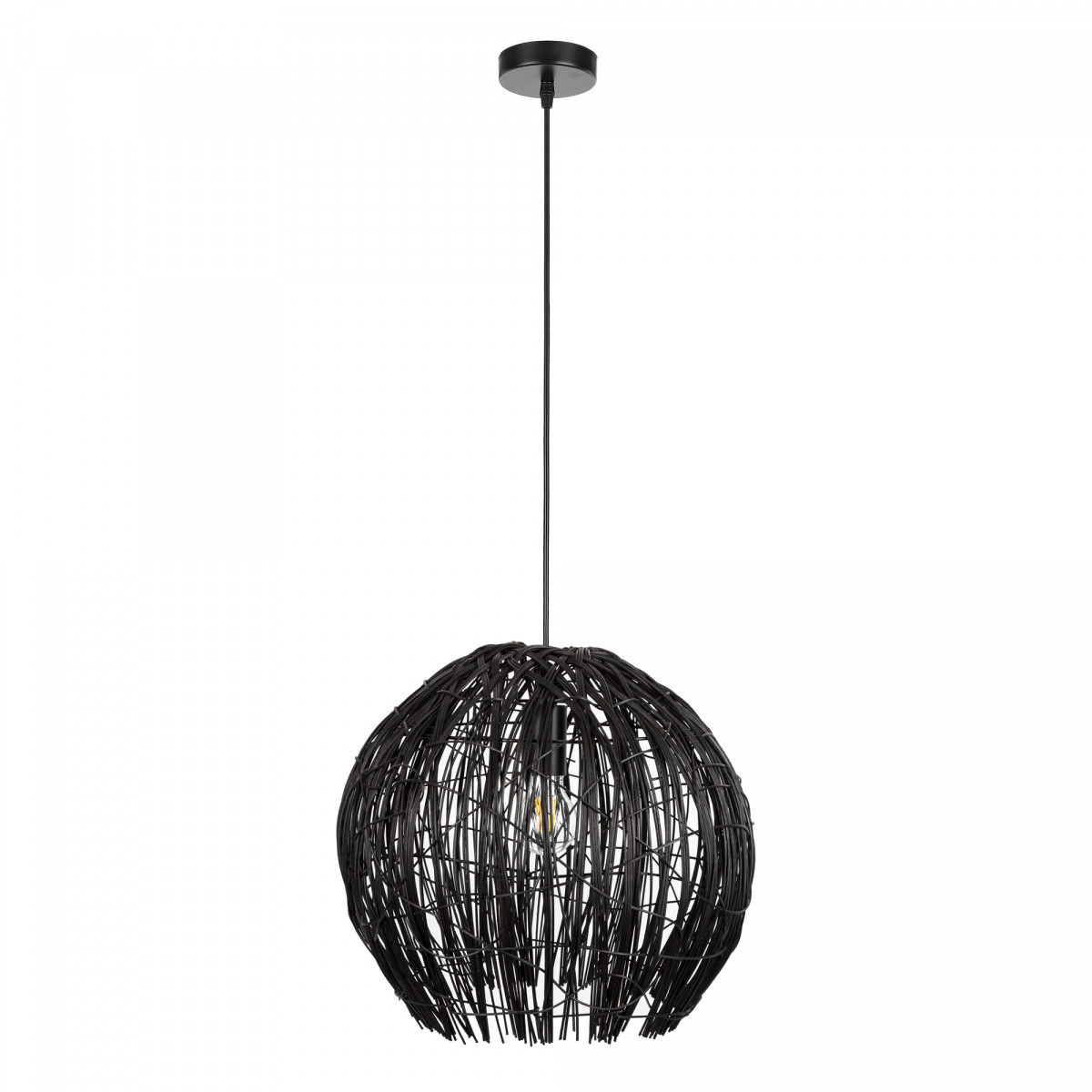 Hanglamp Cocoon