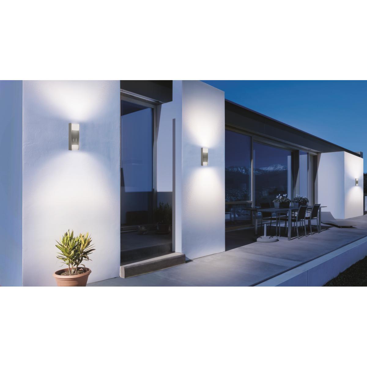 Steinel Steinel L920 Sensorverlichting Modern en Strak