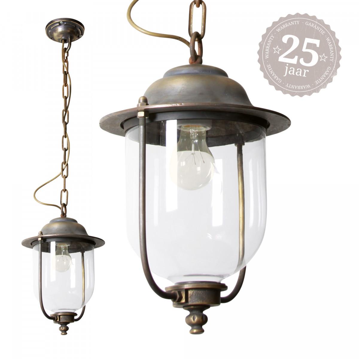 Hanglamp Lindau L