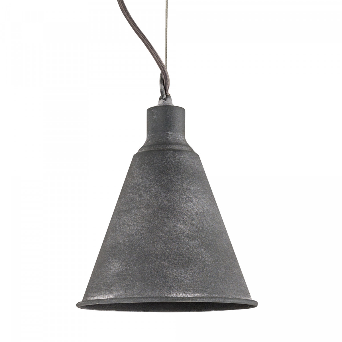 Hanglamp Concrete