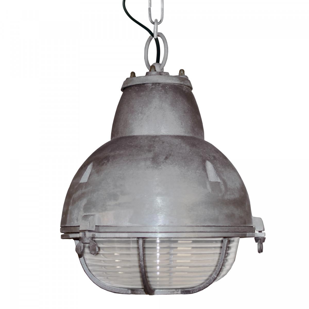 Hanglamp Navigator (7049) - KS Verlichting - Stoer & Industrieel