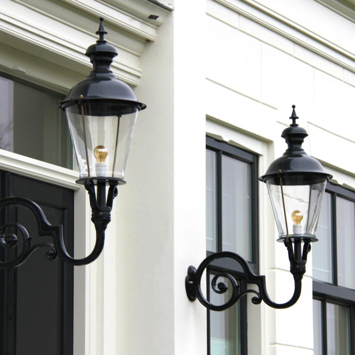 Buitenlamp Amstel XL  1275