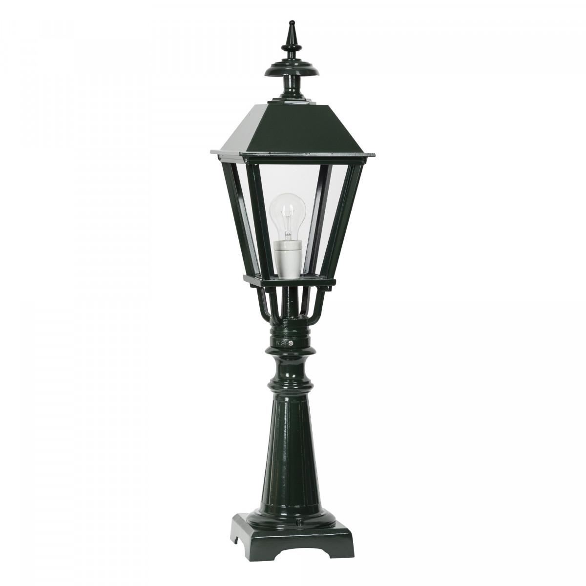 Glasgow (5039) - KS Verlichting - Buitenverlichting Vierkant