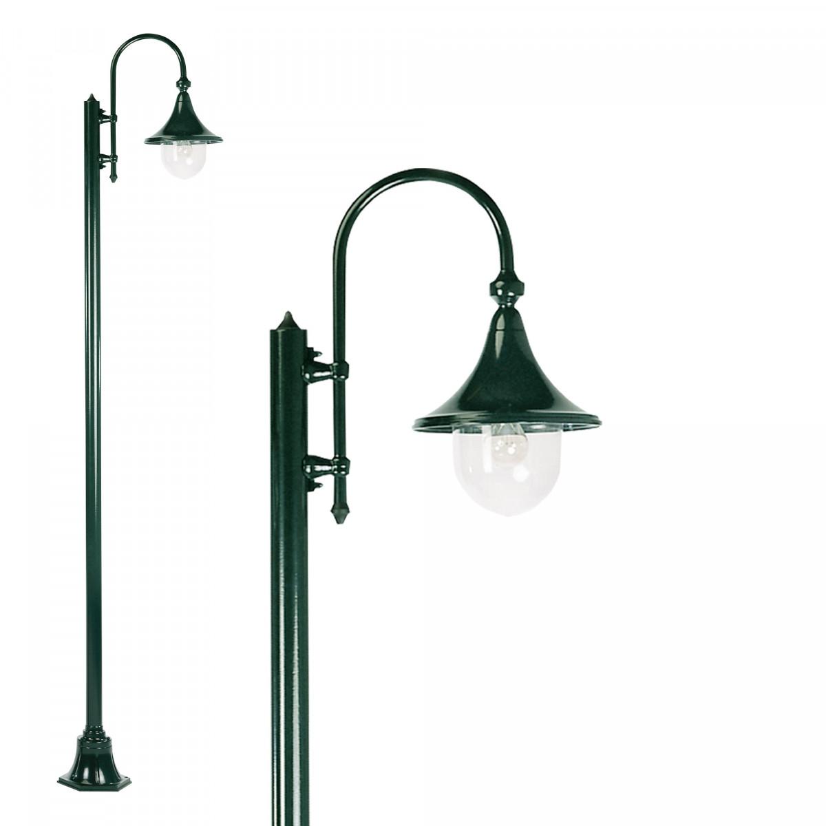 Rimini 1-lichts