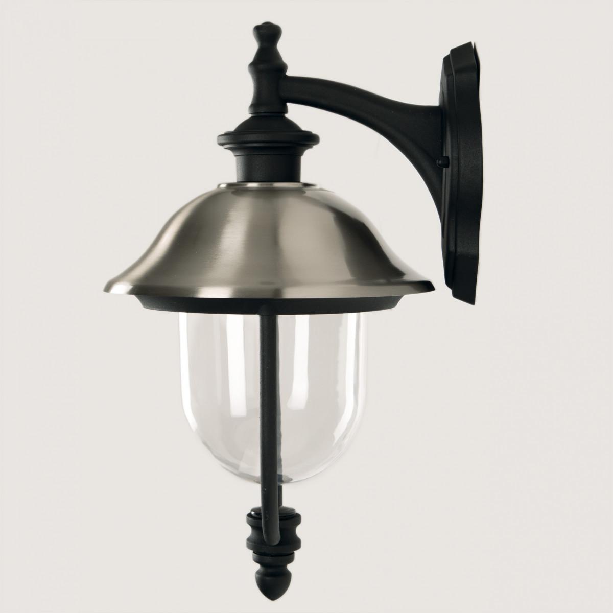 Bologna hang (7419) - KS Verlichting - Buitenverlichting Rond