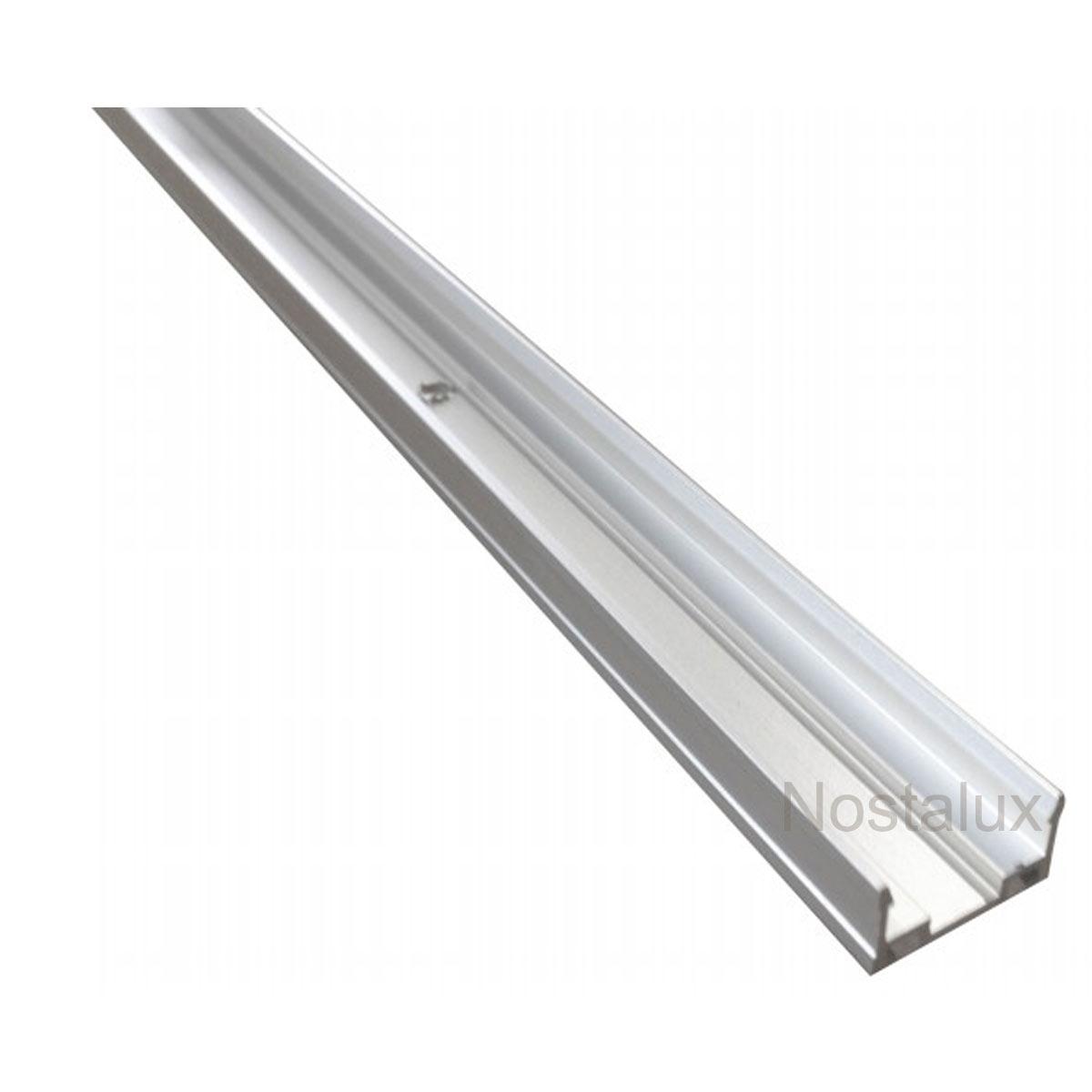 Pro Flex Aluminium Profiel 2 meter