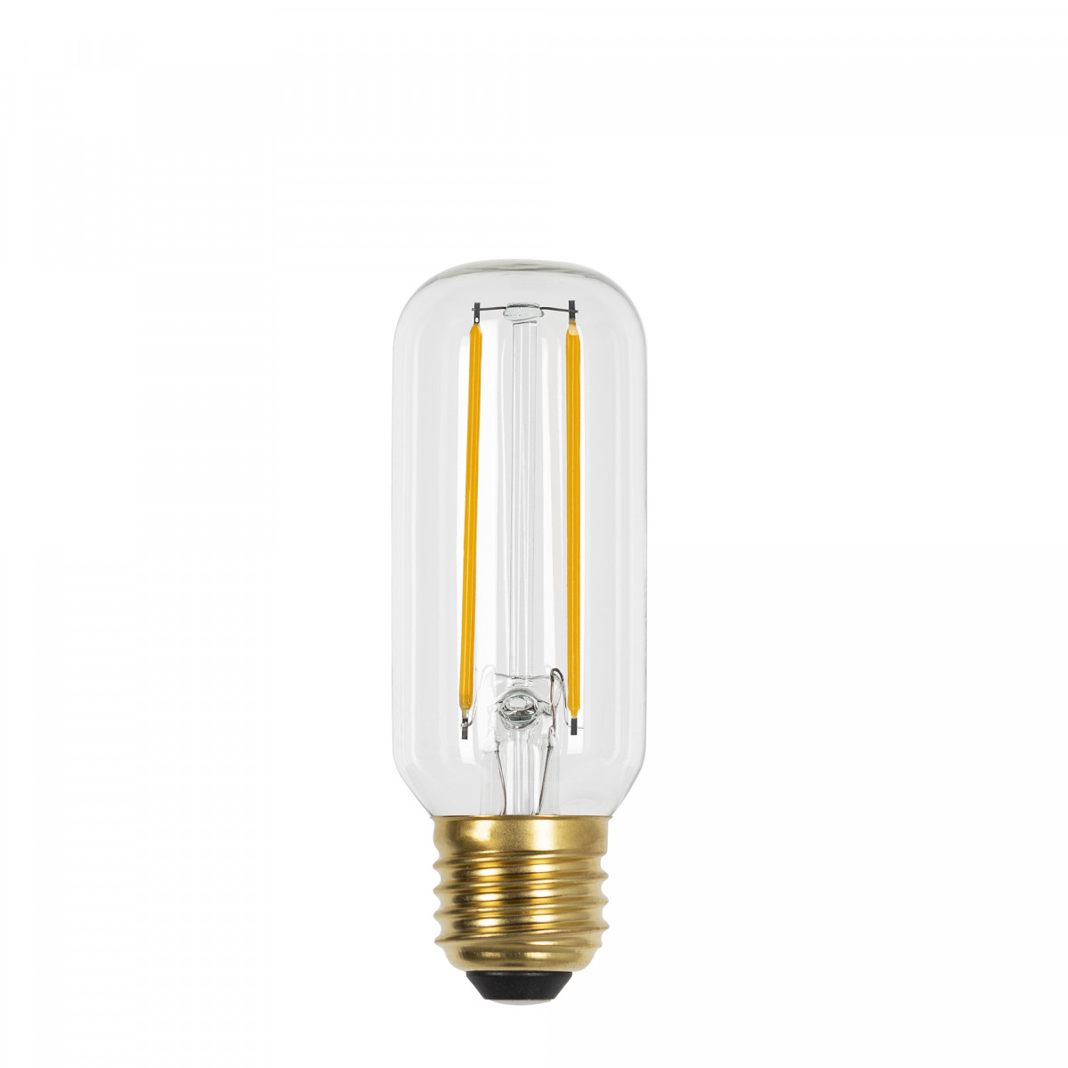 Tube buis LED lamp
