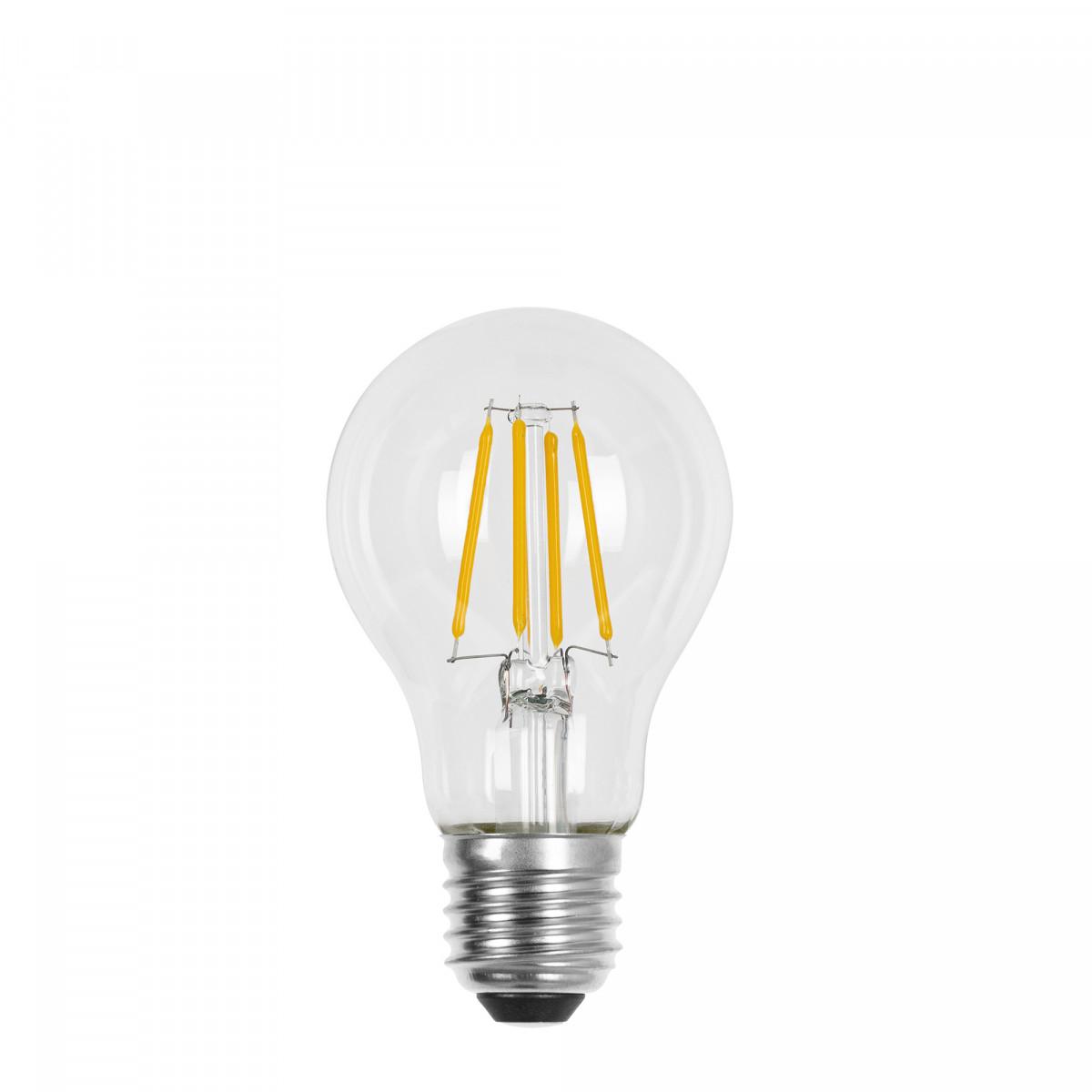 LED lichtbron incl. dag/nachtsensor (5889-LED) - KS Verlichting - Losse Sensoren en Bewegingsmelders