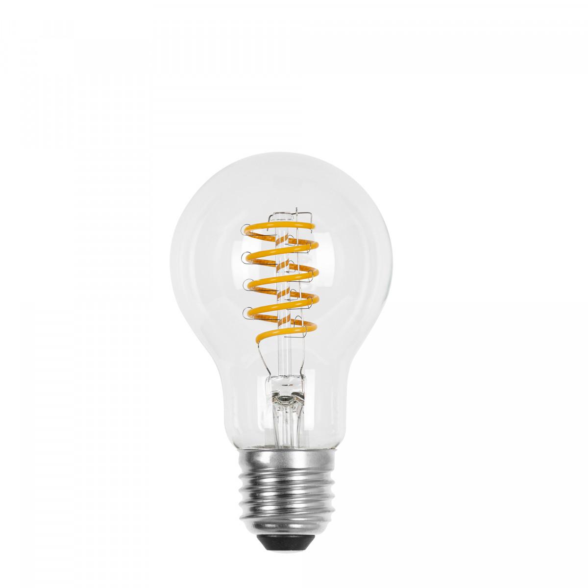 LED lichtbron incl. dag/nachtsensor (5897-LED) - KS Verlichting - Losse Sensoren en Bewegingsmelders