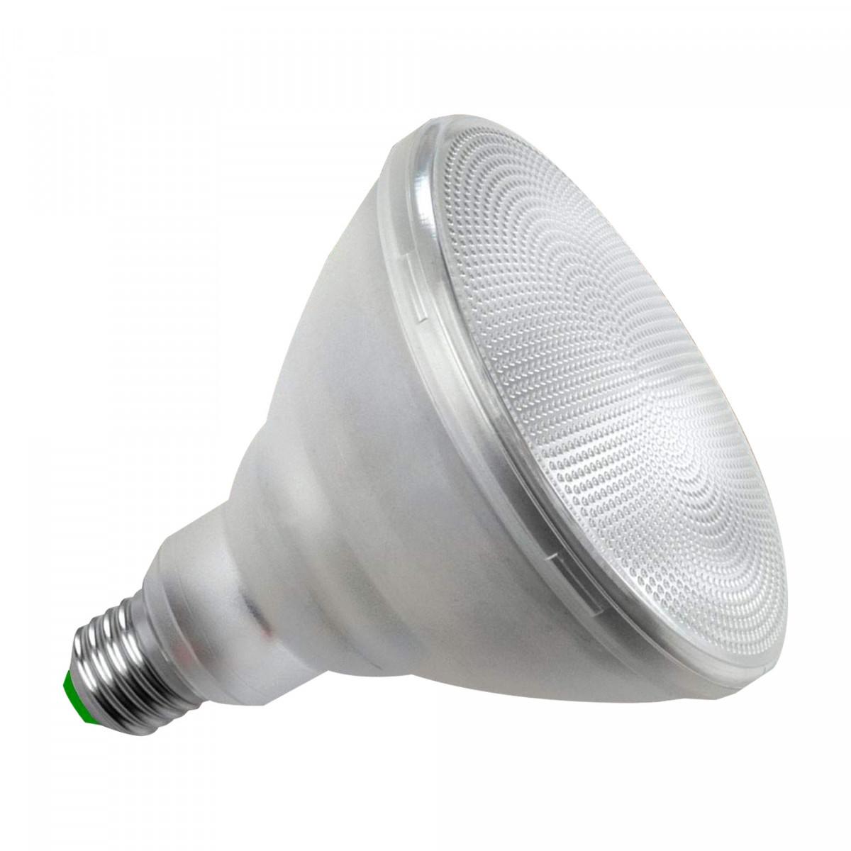 LED Par 38 LED