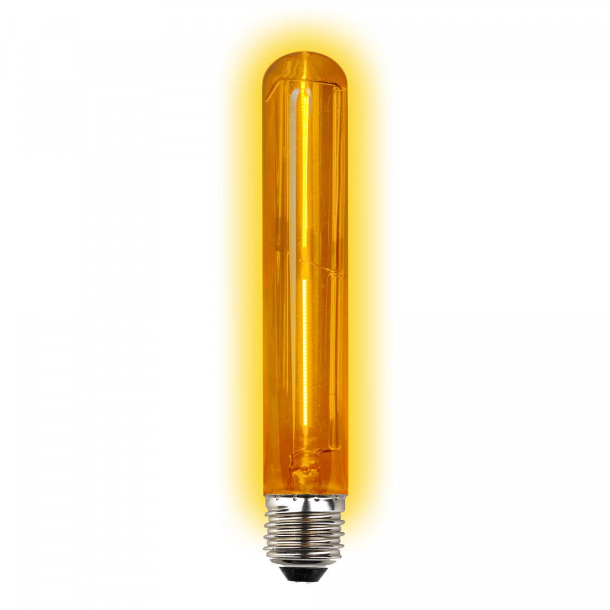 tube led e27
