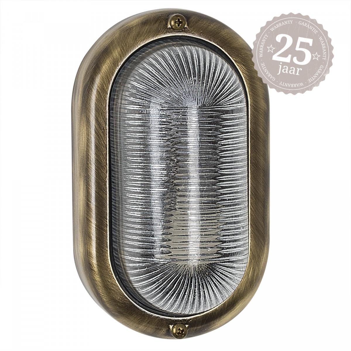 Ochi Brons (6684) - KS Verlichting - Maritiem