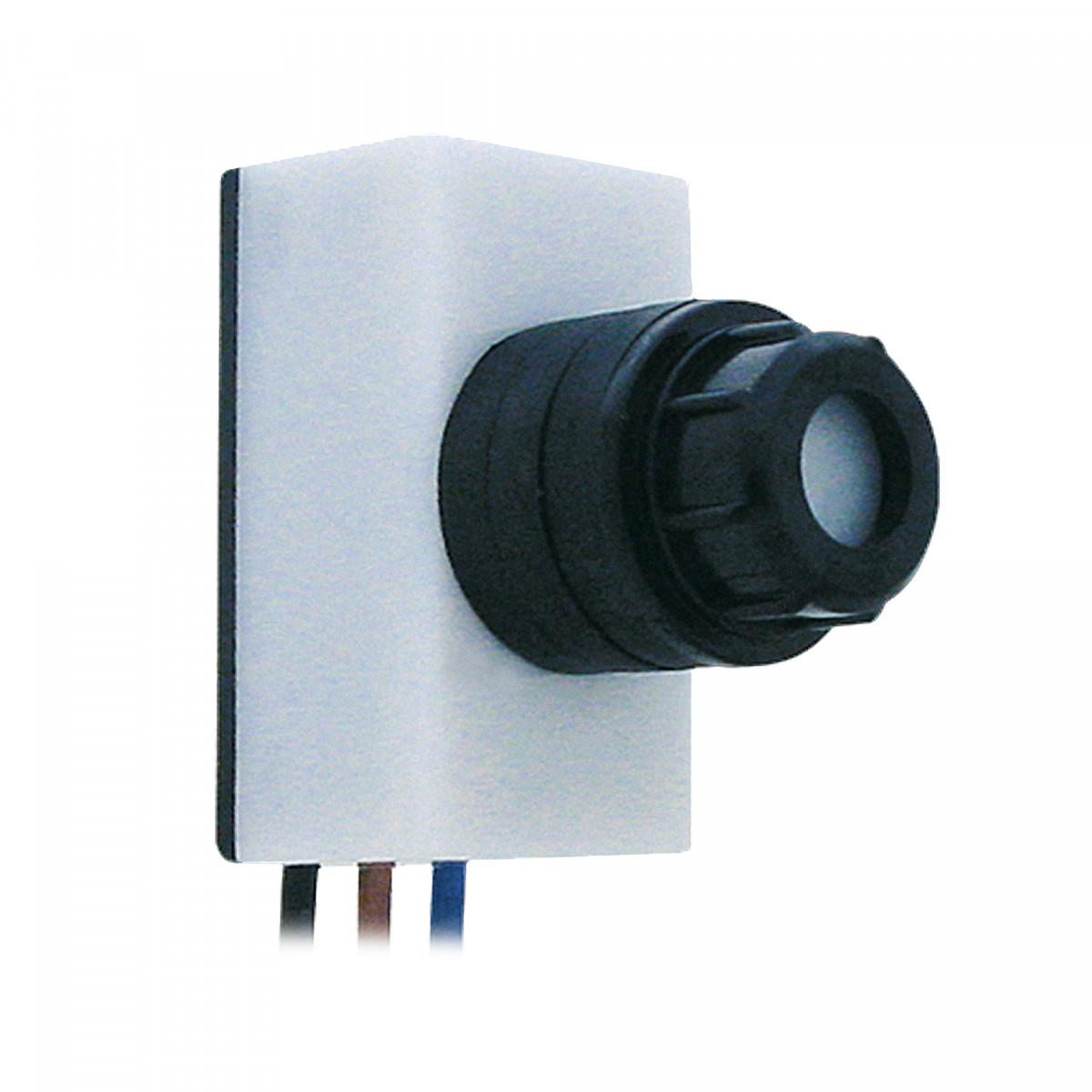 Schemerschakelaar inbouw (3627) - KS Verlichting - Losse Sensoren en Bewegingsmelders