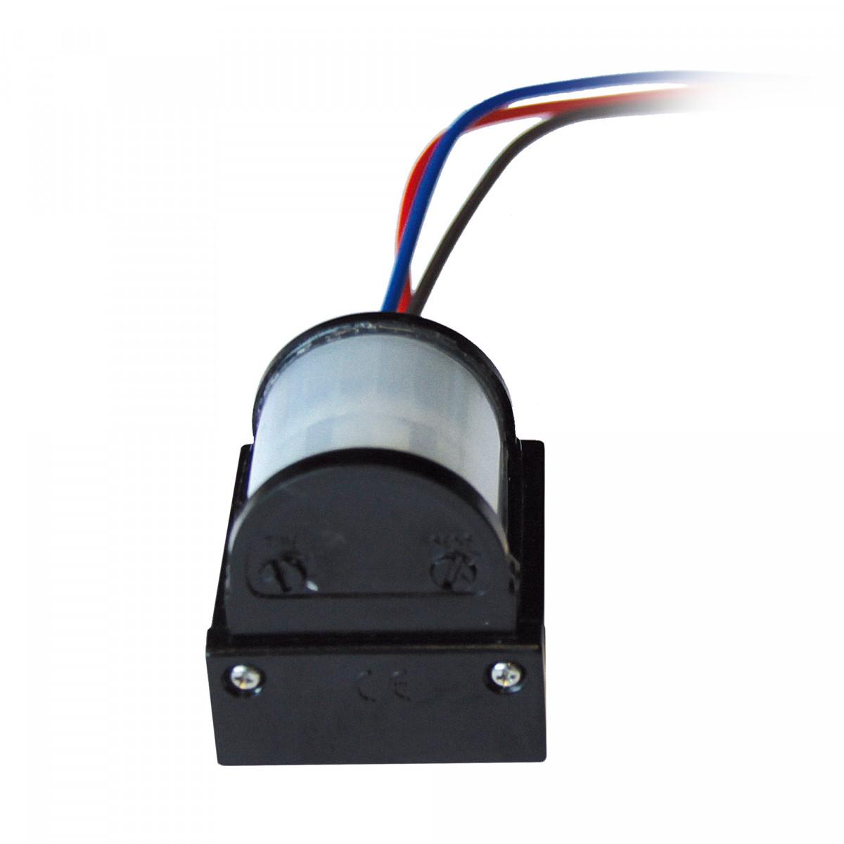 Bewegingsmelder inbouw (3754) - KS Verlichting - Losse Sensoren en Bewegingsmelders