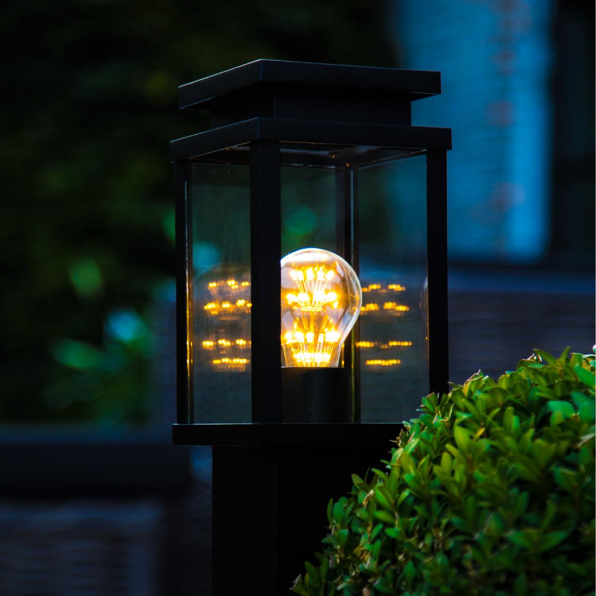 Tuinlamp Jersey Terras (7356) - KS Verlichting - Populair, Strak en Klassiek