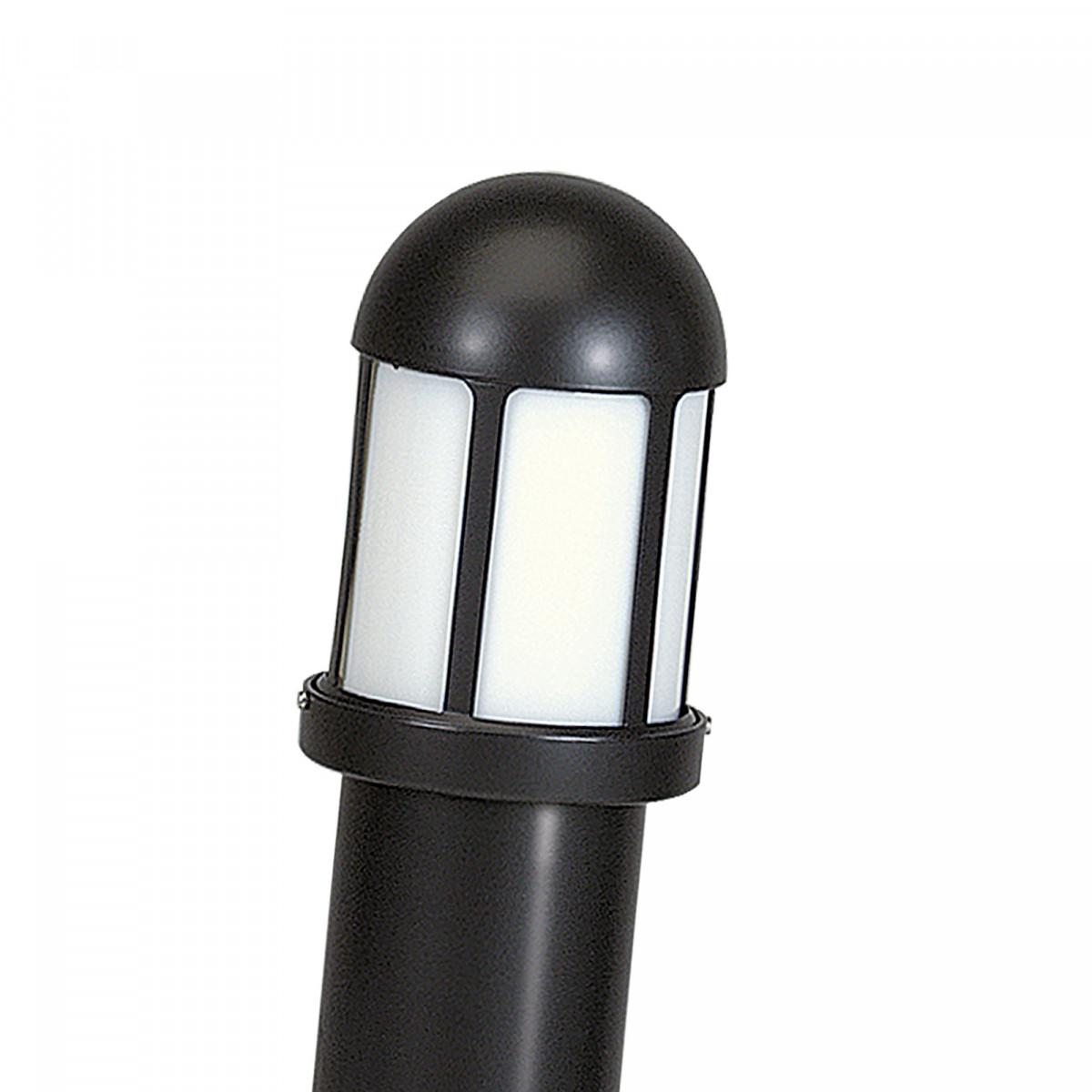 Brandaris 2 Tuinlamp (5058) - KS Verlichting - Tuinlampen