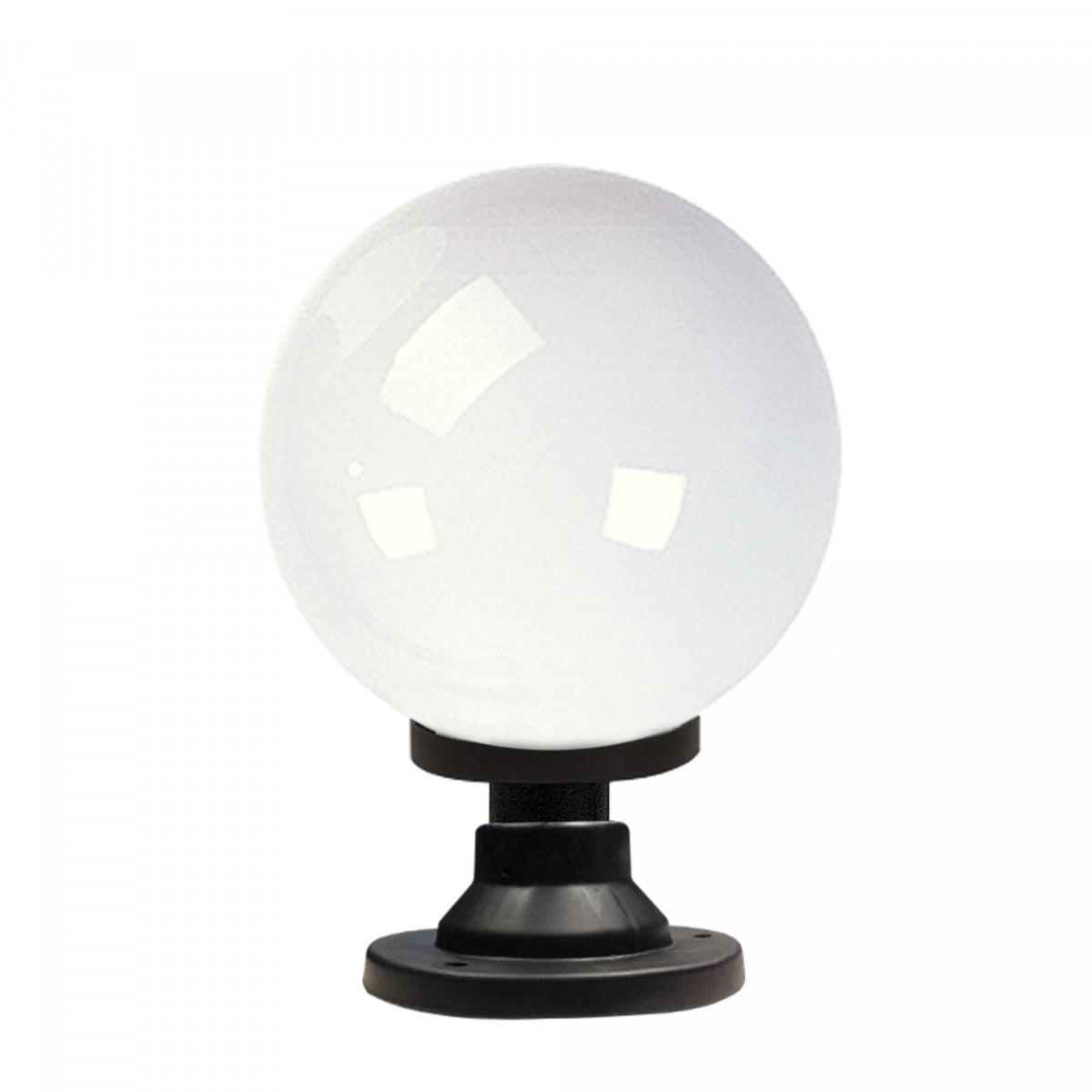 Globe 15r opaal � 25