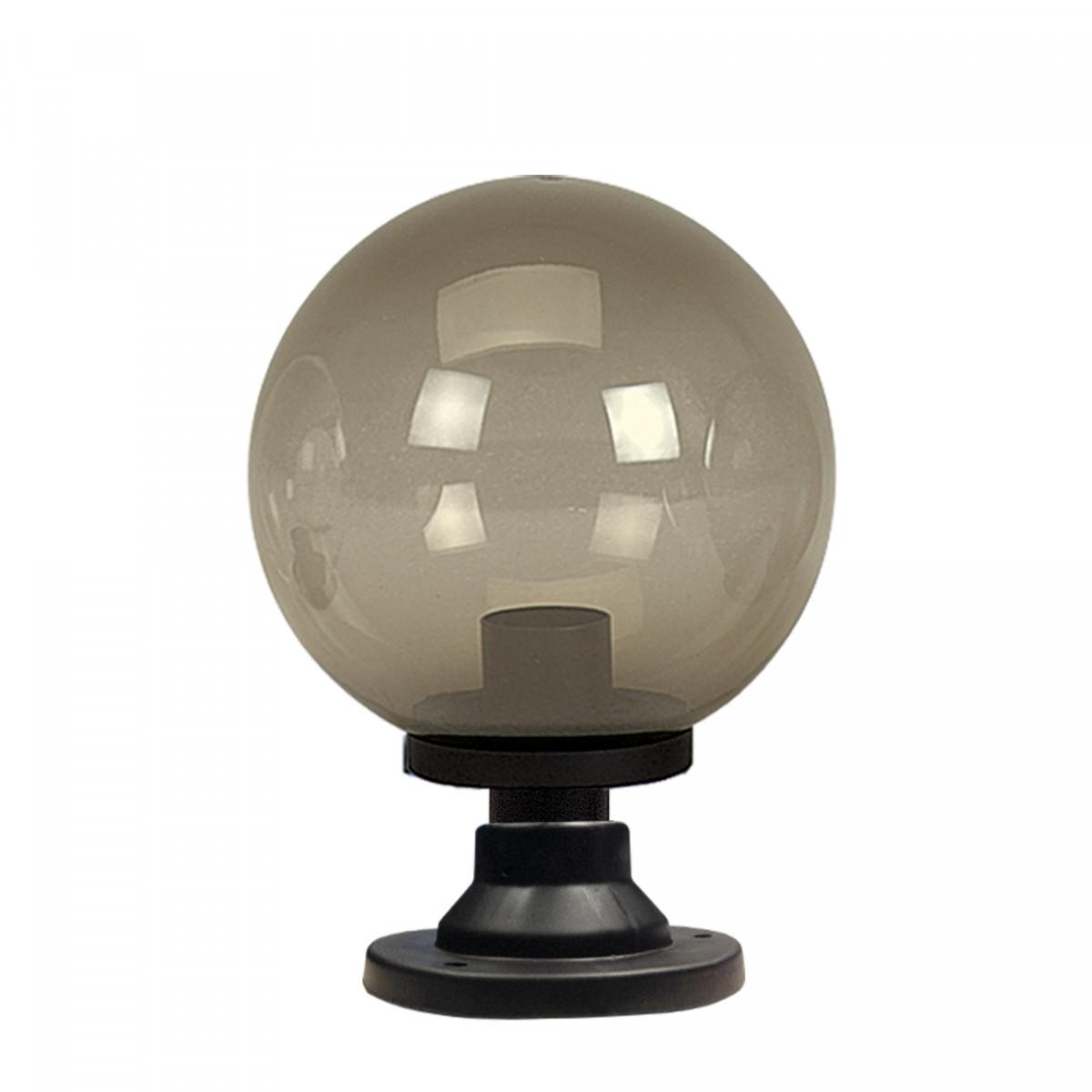Globe 15 fumee � 25