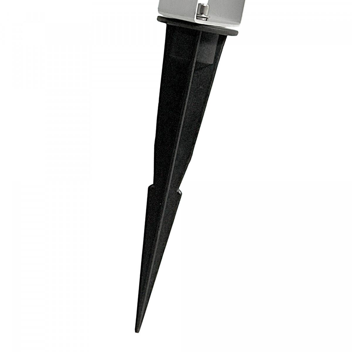 tuinspots - tuinspot LED Beamy KS Verlichting (7113) - KS Verlichting - LED Tuinverlichting
