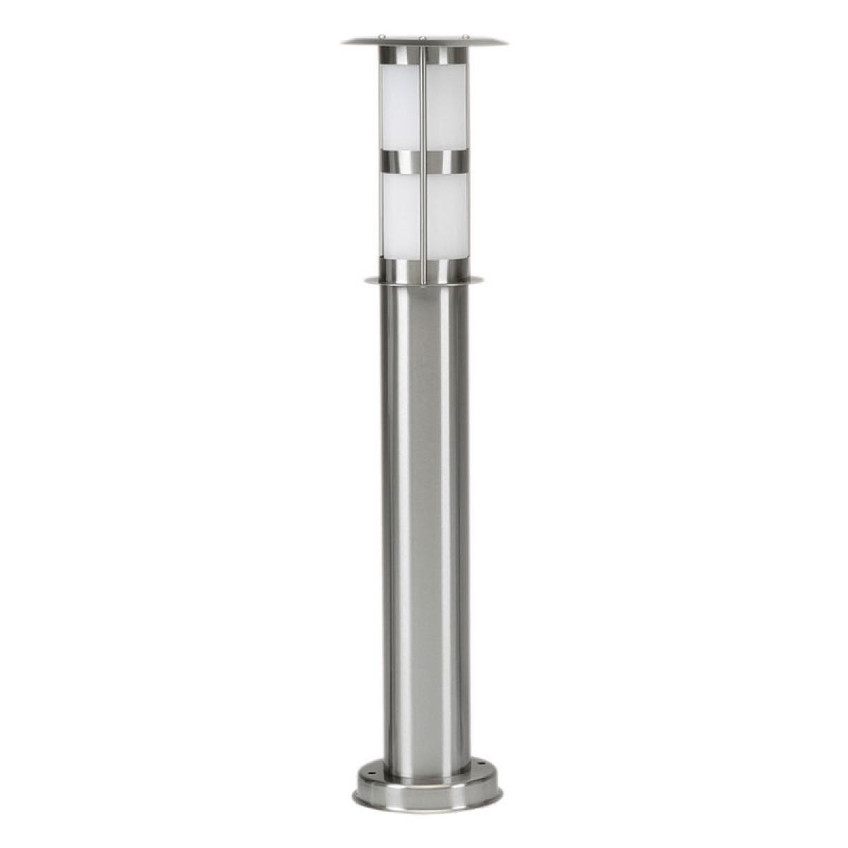 Linz 2 Tuinlamp (7034) - KS Verlichting - Tuinlampen