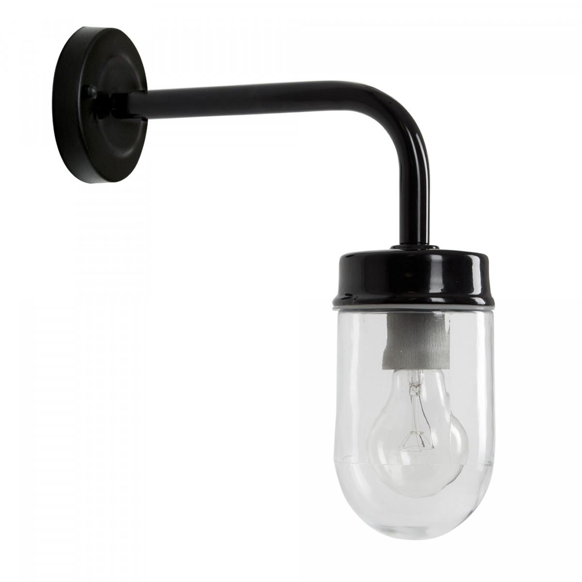 Buitenlamp Genius