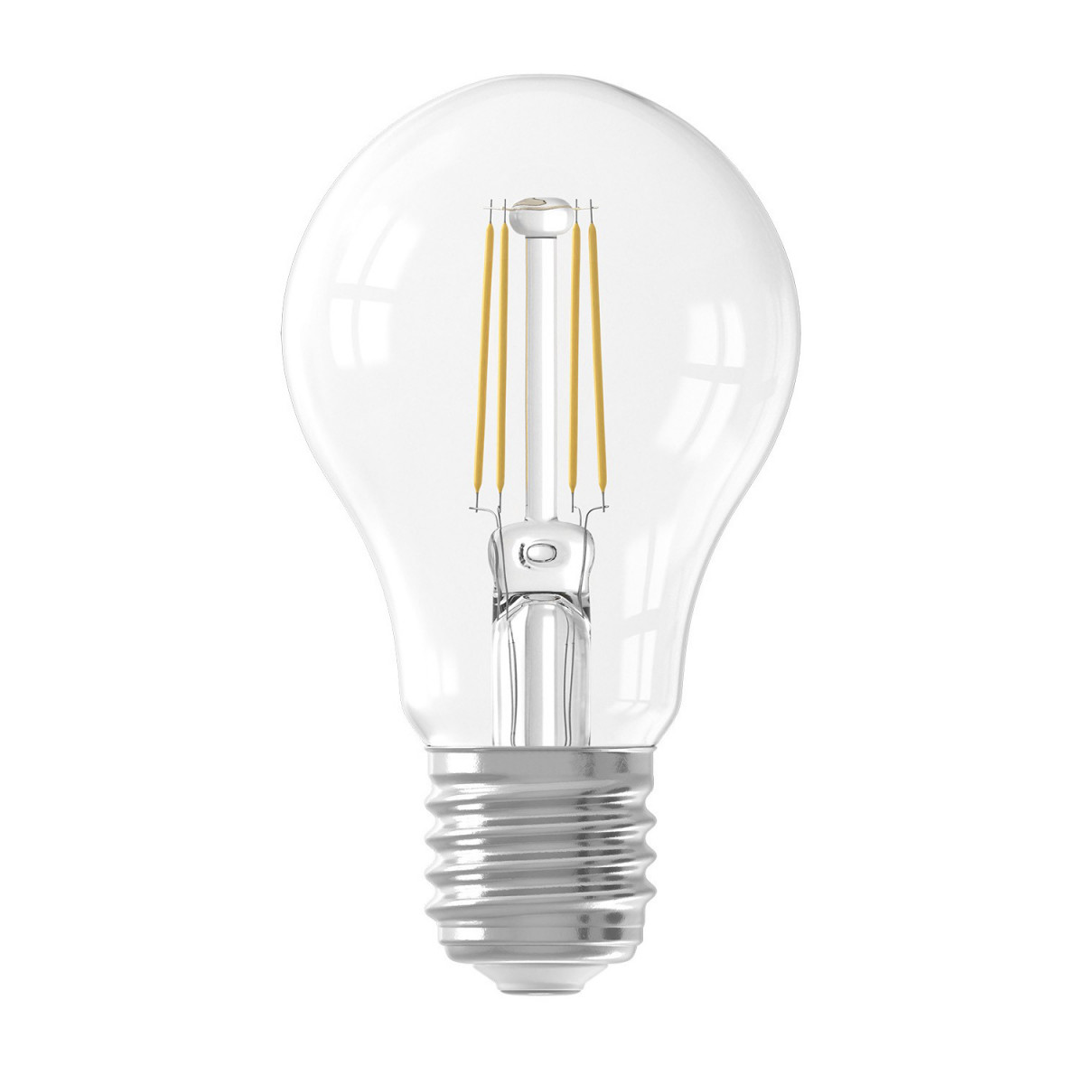 7 watt led lichtbron