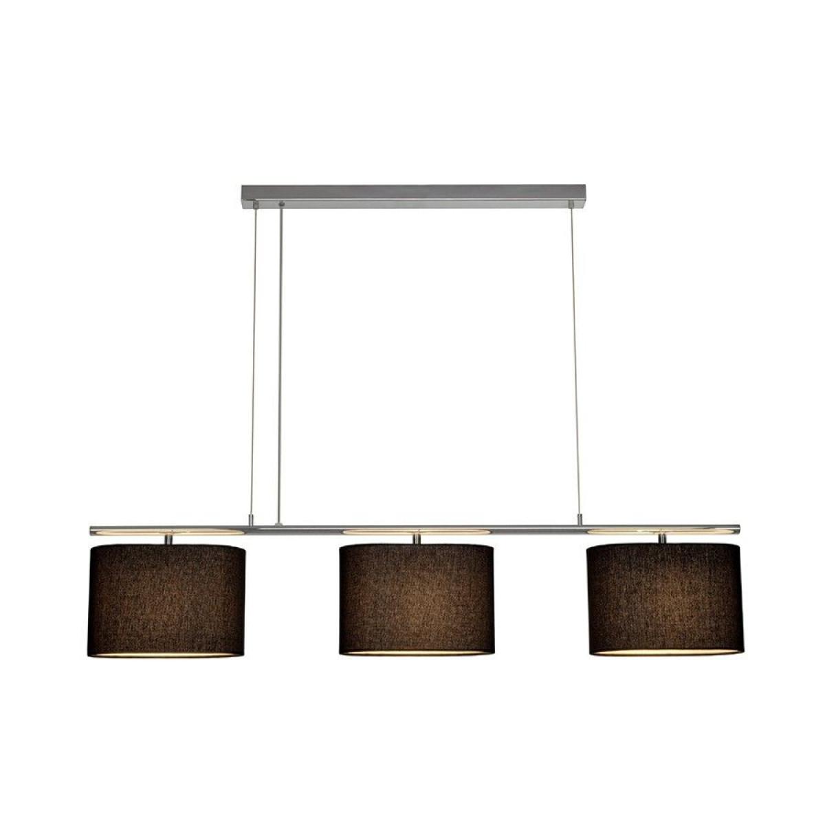 Hanglamp TRIADEM