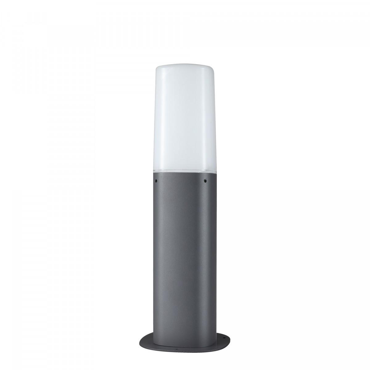 Sub sokkel Tuinlamp (7561) - KS Verlichting - Tuinlampen