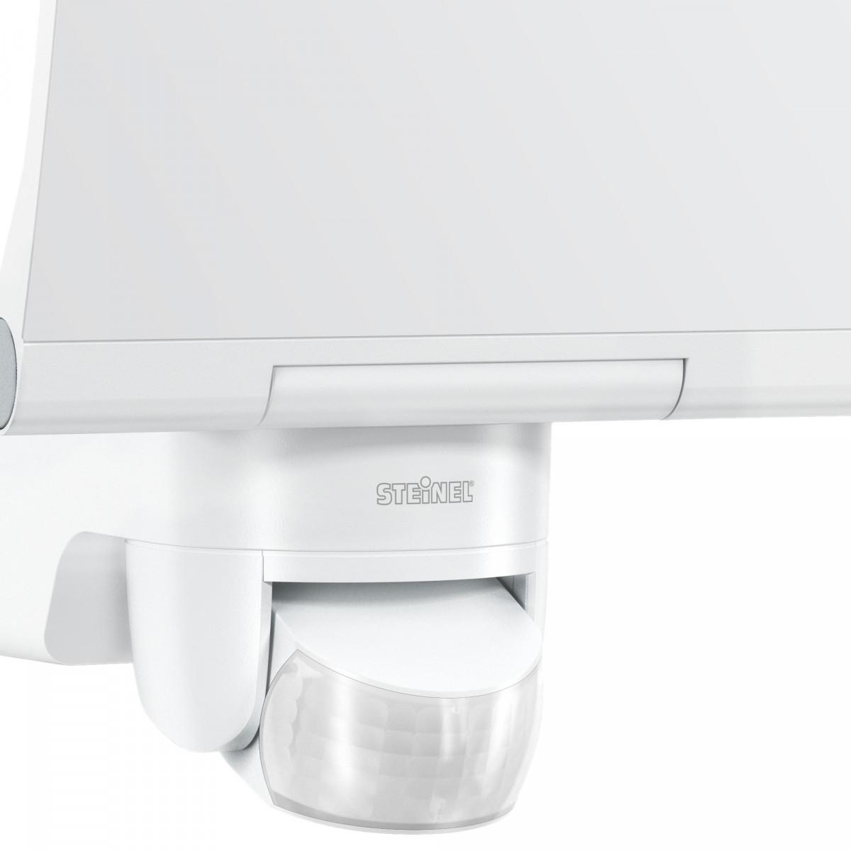 Steinel LED straler XLED home 2 wit