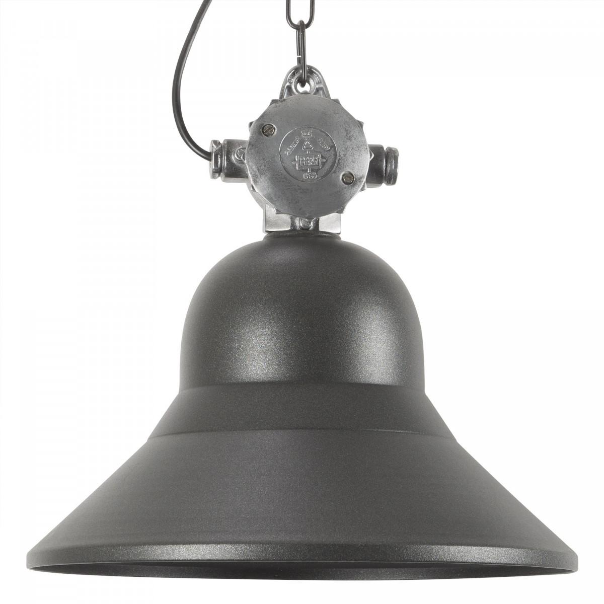 Hanglamp Italo M