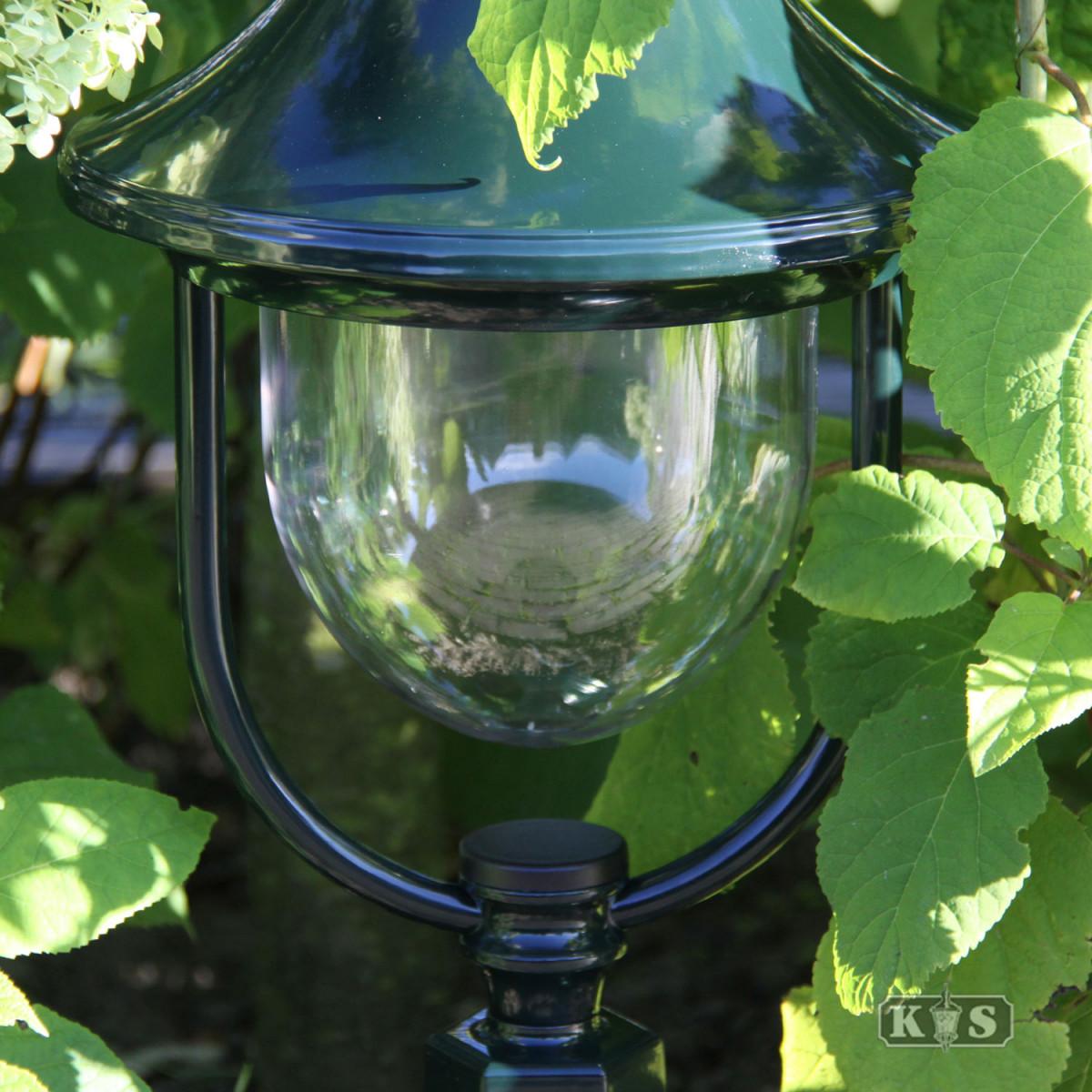 Venetie Terras (5043) - KS Verlichting - Semi Klassiek Landelijk