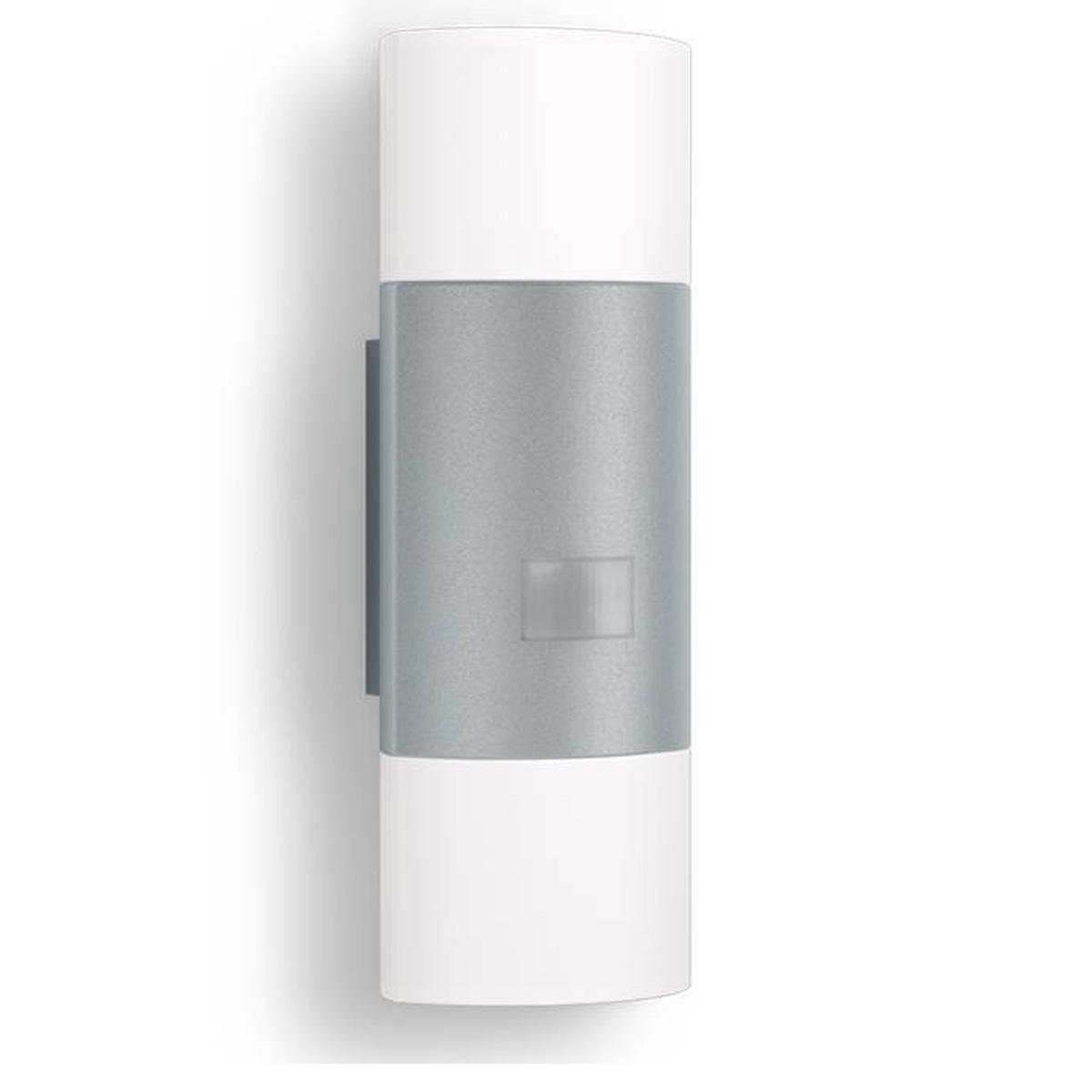 Steinel L910 LED (S576219) - Steinel - Sensorverlichting Modern en Strak