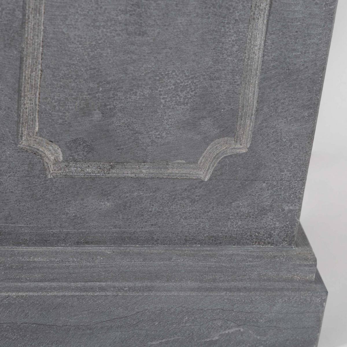 Zonnewijzer sokkel SB106 - KS Verlichting