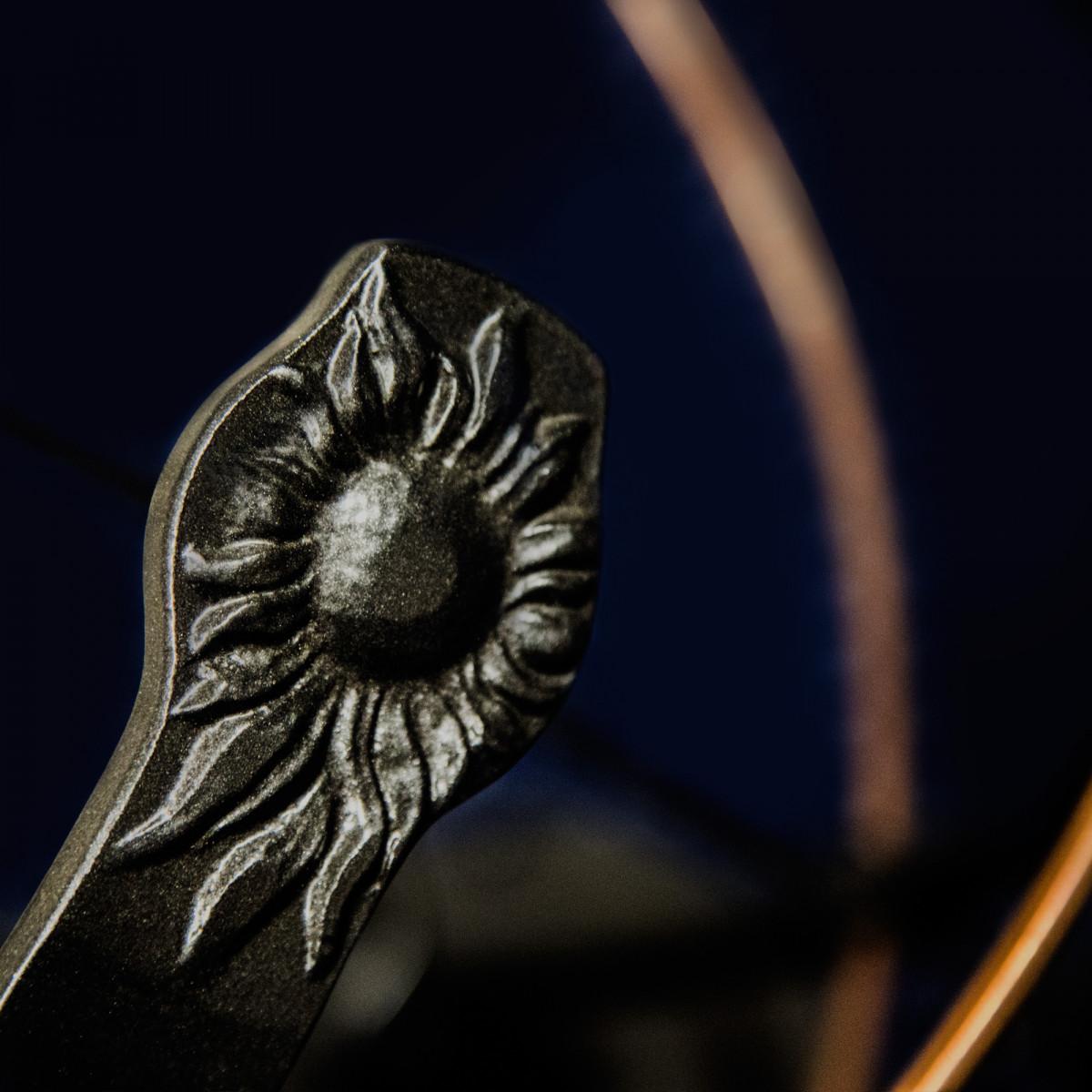 Zonnewijzer Zeus Z16 5451
