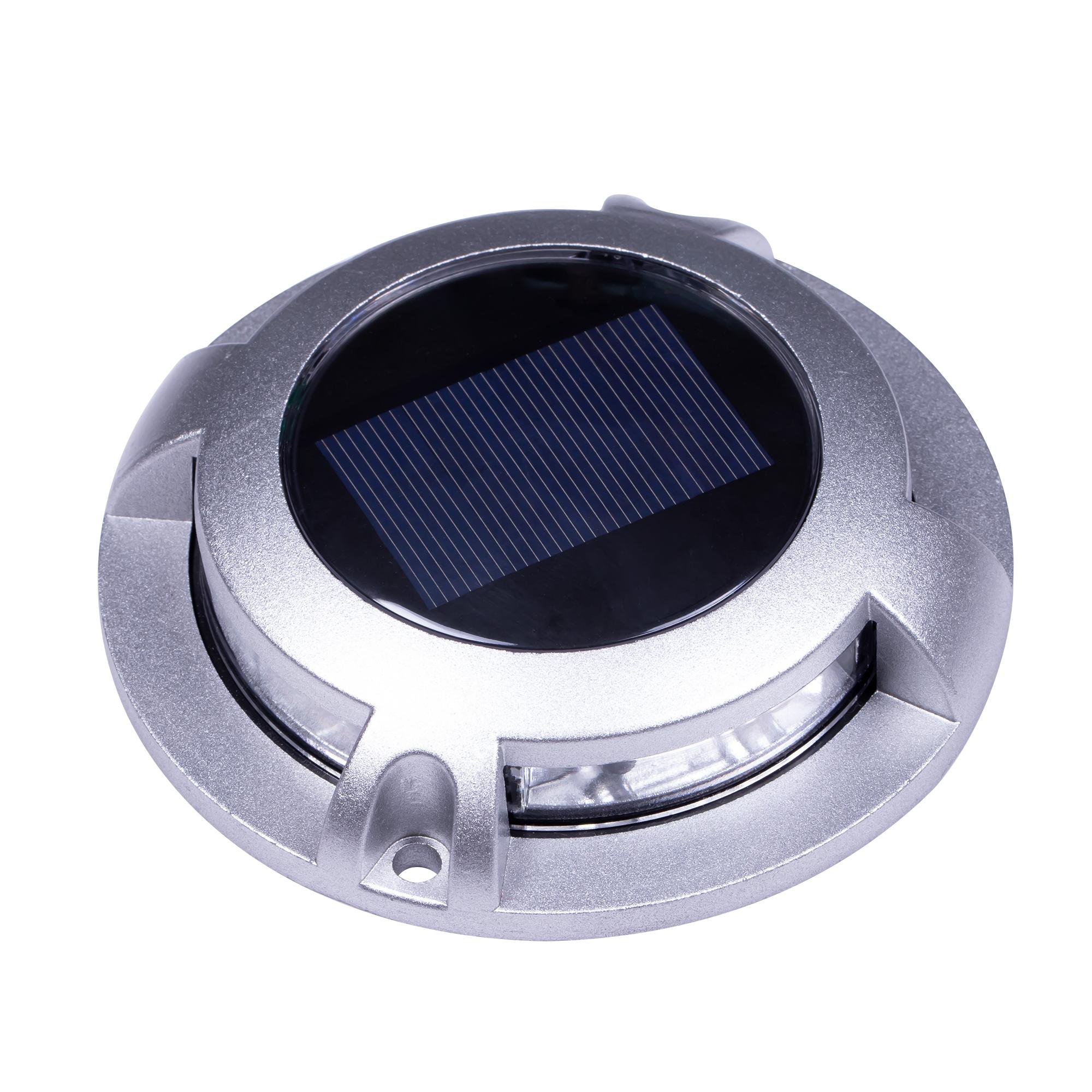 Solar Decklight