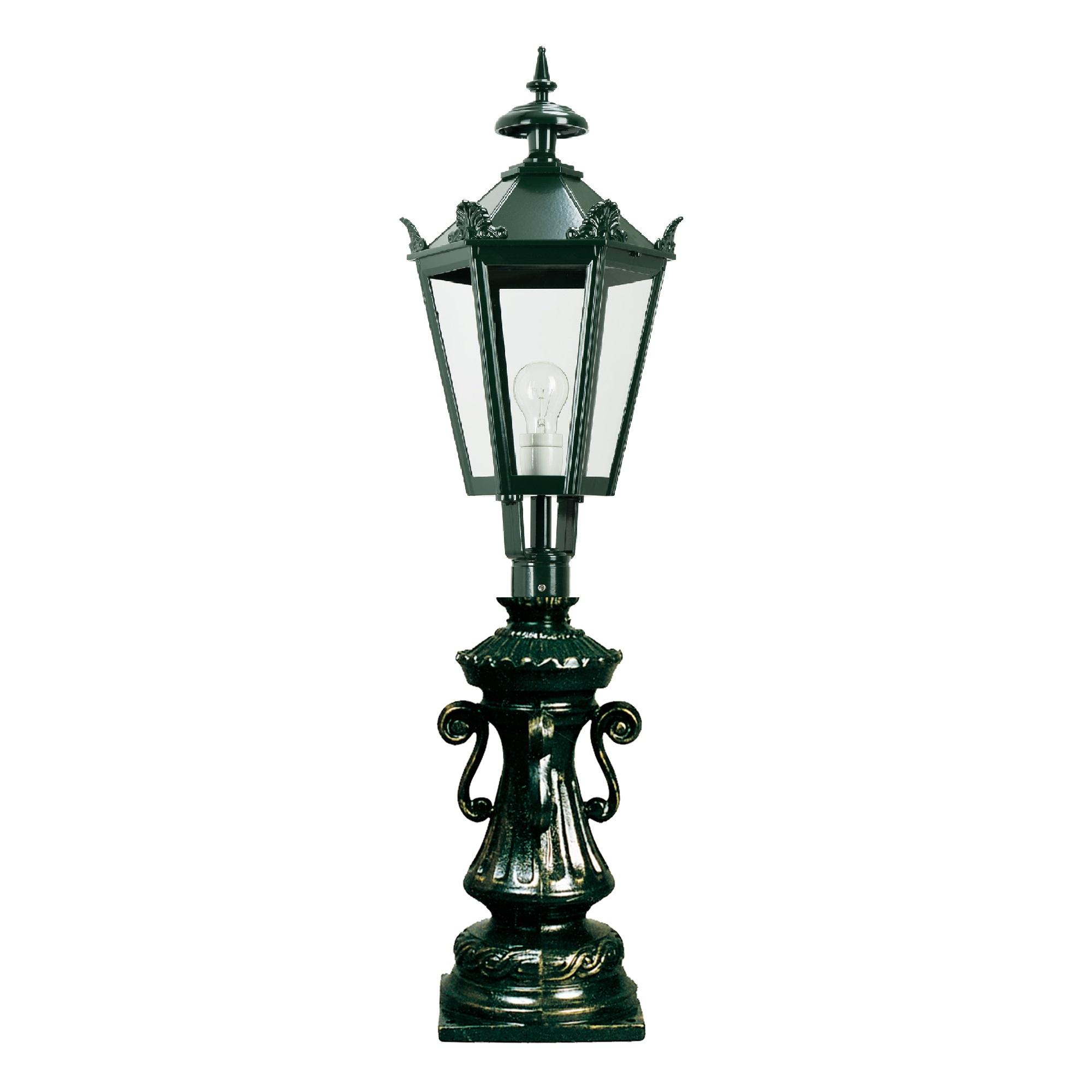 Tuinlamp Cleopatra