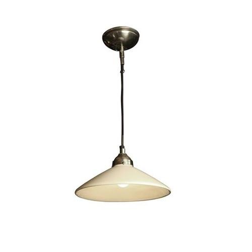 Nostaluce Denver Hanglamp