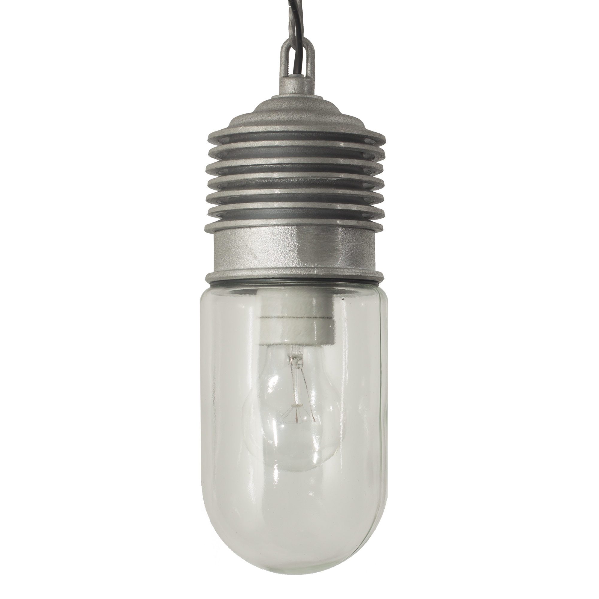 Hanglamp Genius